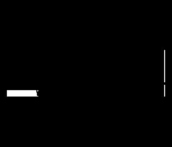 Grand Star Receptions Logo